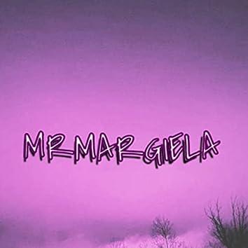 MRMARGIELA