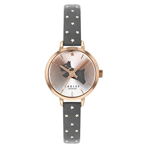 Radley RY2908A Damen Armbanduhr