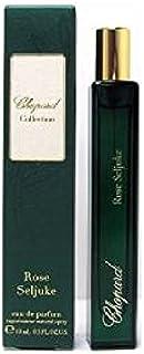 Chopard Collection Rose Seljuke Mini Eau de Parfum, 10 ml
