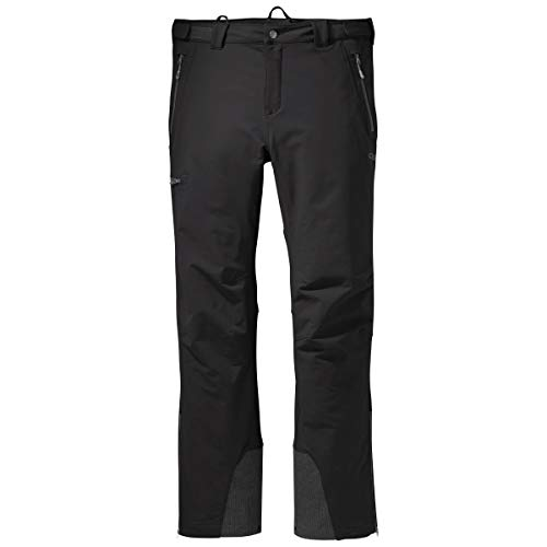 Outdoor Research Men's Cirque II Pants Black