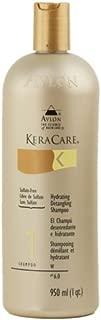 Best kare kare shampoo Reviews