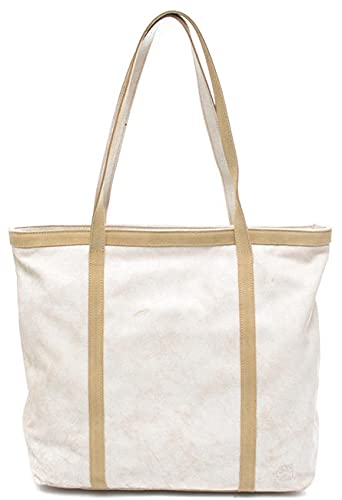 Timberland - Bolso de mujer crawley Falls Tote Bag Croissant Talla única