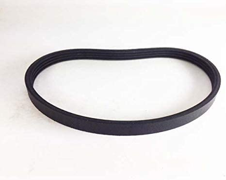Wreatshow drive belt FOR SEARS BAND Los Ranking TOP1 Angeles Mall SAW 119.2240 CRAFTSMAN MODEL