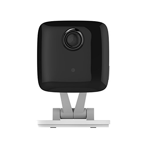 Vera Control VistaCam 900 Indoor Full HD Wi-Fi Camera