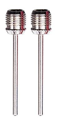 Custom Accessories 59015 Pump Needles -2