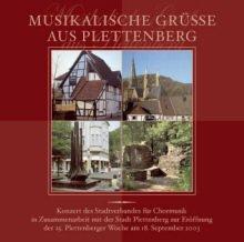 lidl plettenberg eiringhausen