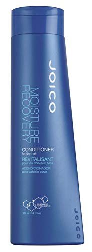 Joico Moisture Recovery Conditioner, 1er Pack (1 x 300 ml)