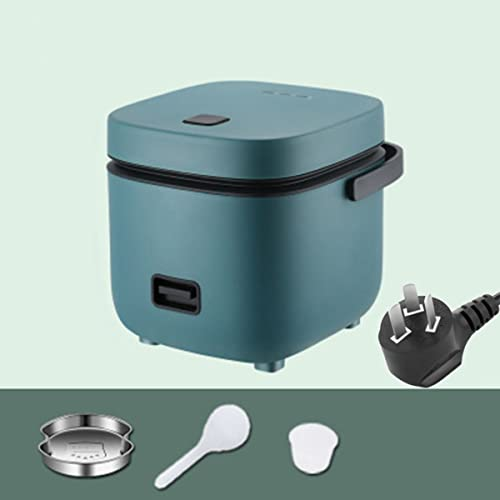 Electric Home Non-stick Coating Mini Heat Preservation 1.2L Household Appliances Cooking...