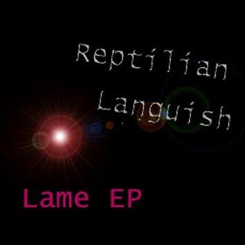 Lame EP