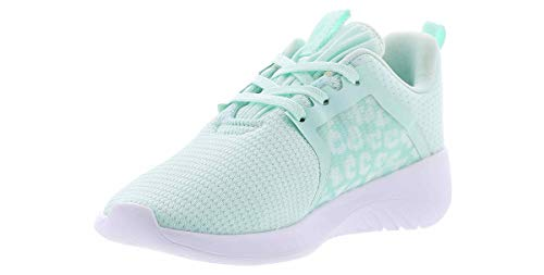Avia Women's Walking Shoe, Fair Aqua, 7.5