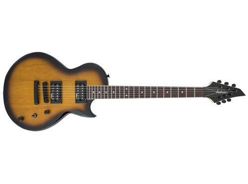Cheap Jackson JS Series Monarkh SC JS22 Electric Guitar (Tobacco Sunburst Amaranth Fingerboard) Black Friday & Cyber Monday 2019