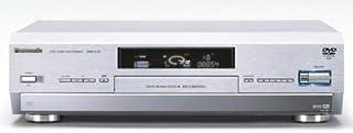 "PANASONIC ""open box"" DMR-E20S DVD-R / DVD-RAM Video Recorder"