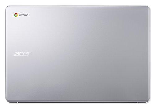 Compare Acer Chromebook 15 CB515-1HT-P39B (NX.GPTAA.002) vs other laptops