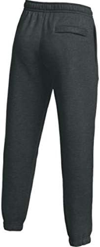 Nike Womens Club Fleece Jogger Sweatpants