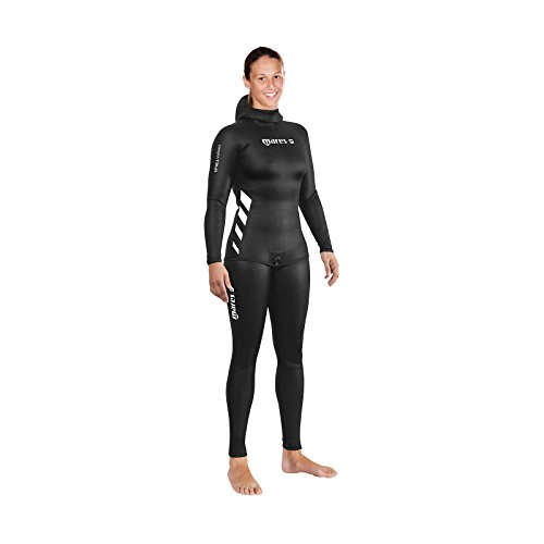 0da673f70e Best Womens Wetsuits 2018