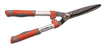 Altuna J448 - cortasetos de hoja ondulada 56 cm
