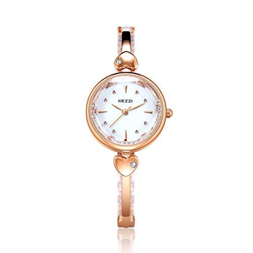 Orologio - - Kezzi - K-8020