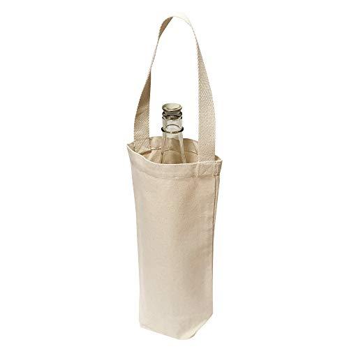 エコバッグ ワインボトル 日本酒 一升瓶対応 ボトルバッグ ワインバッグ