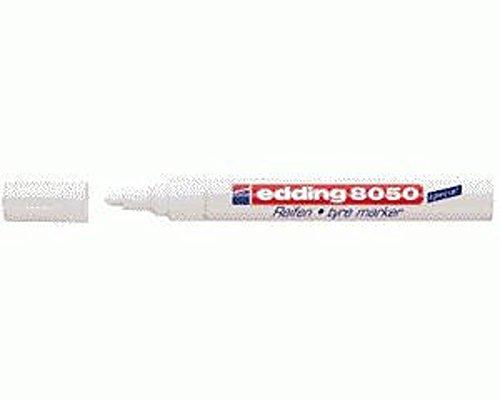 Edding spécial 8050 vE = 10 (contenu de la livraison: 10)
