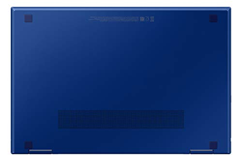 """Product Image 10: Samsung Galaxy Book Flex 13.3"""" Laptop