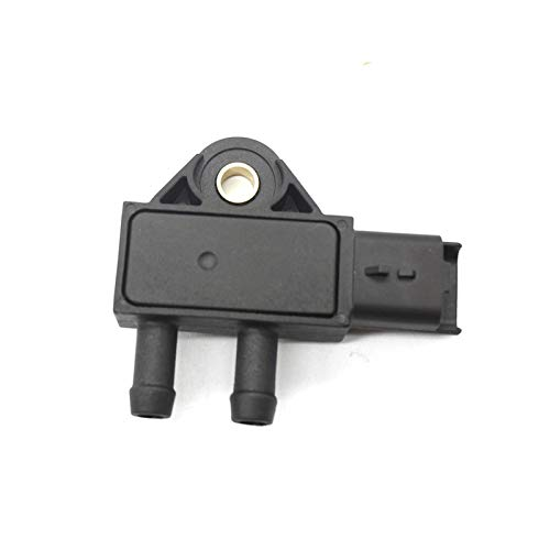 Sensor DPF sensor de presión diferencial de escape para Peugeot 5008 508 308 407 para Citroen C4 1.6 9662143180- BG001Y139