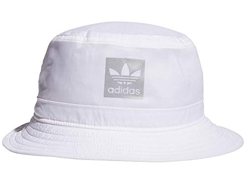 adidas Unisex Originals Night Bucket Hat