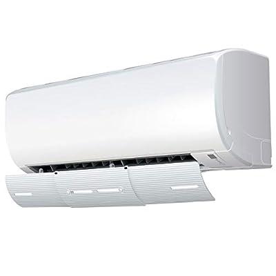 AIR WING Slim The Original Air Conditioner Deflector