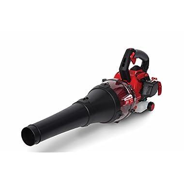 Troy-Bilt TB2MB JET 27cc 2-cycle Gas Leaf Blower
