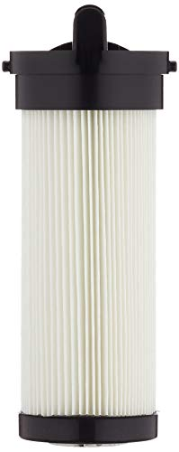 De'Longhi Filtro HEPA H12 Per Scopa Elettrica Mod. XLC6550