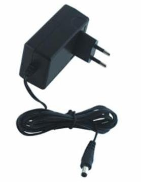 Rockpower Netzteil / Adapter 12V DC / 750 mA