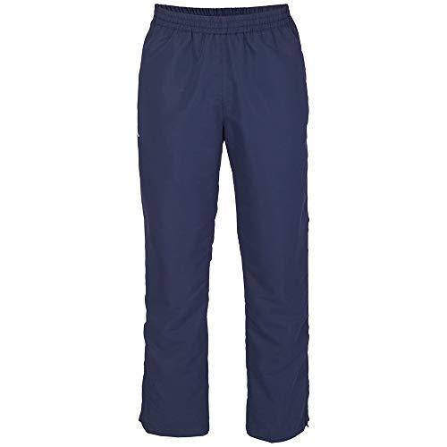 Kappa Herren Hose Rocci Pants, Navy, S