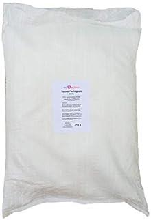 well2wellness Sel gommage peeling scrab EXTRA 25 kg - sac