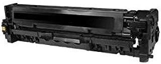 Proprint 305A CE410A black Remanufactured toner cartridge