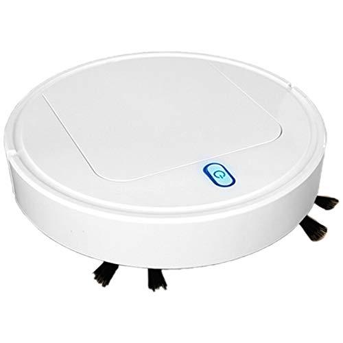 Robotic Vacuums 3 In 1 Smart Robot Vacuum Cleaners Auto Smart Ing Dry Wet Mop Clean Robot Ing Cleaner