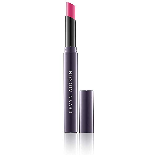 Kevyn Aucoin - Unforgettable Shine Lipstick (Enigma)