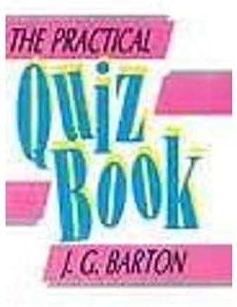 The Practical Quiz Book