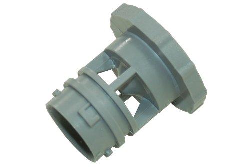 Hotpoint c00256830 Lave-vaisselle Accessoires/wasc Harme/Lignac/Creda scholtes Lave-vaisselle extérieur Wash Bracelet Bague Nut