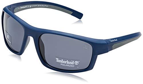 Timberland Eyewear Gafas de sol TB9134E para Hombre