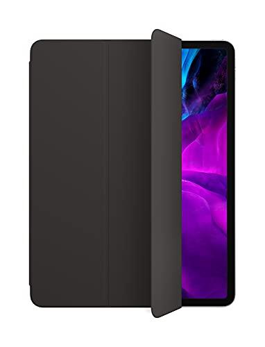 Apple Smart Folio (für 12.9-inch iPadPro - 5. Generation) - Schwarz