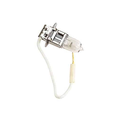 WACOX Lampe/Ampoule 12v 55w (h3) osram projecteur (pk22s)