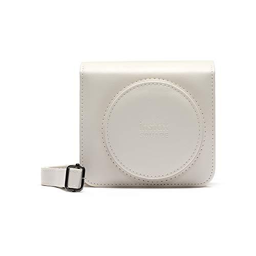 SQ1 Kameratasche – Kreideweiß
