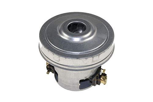 MOTEUR COMPLET POUR PETIT ELECTROMENAGER TORNADO - 5029635400