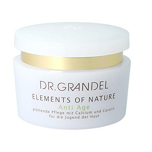 Dr. Grandel Elements of Nature Anti-Aging 50 ml