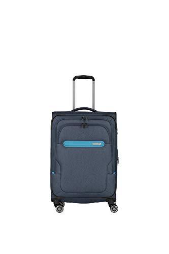 """""""Madeira"""": maletas ultra ligeras y maletas con ruedas, bolsos de viaje y de mano, y bolsos pequeños"""