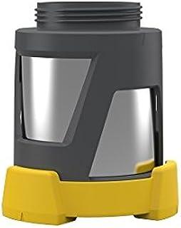 WAGNER verfblik adapter voor XVLP FinishControl (Adapterset voor verfblikken)