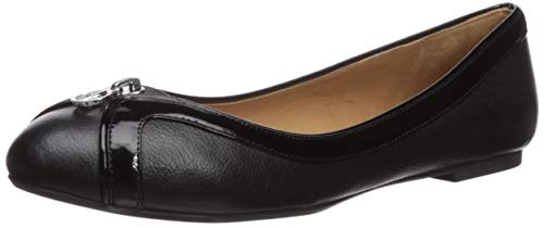 Top 10 best selling list for armani jeans flat shoes