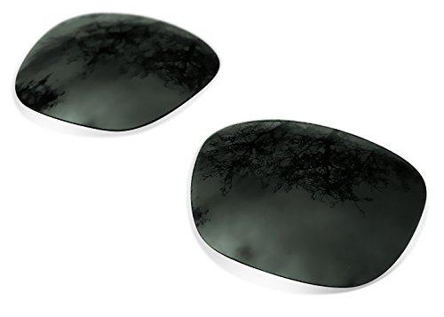 sunglasses restorer Lentes Polarizadas Color Marrón para Oakley Holbrook