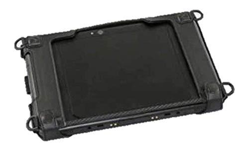 """Zebra SG-ET5X-10HLST-01 étui pour tablette 25,4 cm (10"""") Housse Noir - Étuis pour tablette (Housse, Zebra, ET5X, 25,4 cm (10""""), Noir)"""