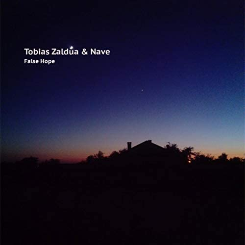 Tobias Zaldua & Nave