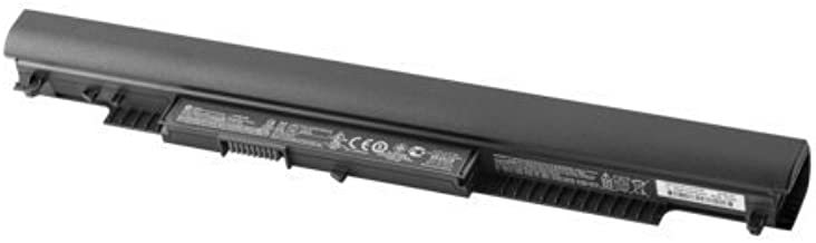 HP HS04 807957-001 Laptop Battery - Original HP Battery 41Wh 4Cell